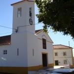 Igreja de São Julião