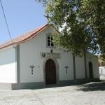 Igreja do Reguengo