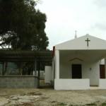 capela de n senhora de fátima_monte francisco